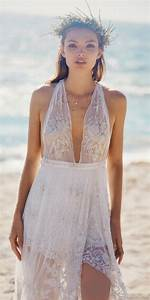 free people wedding dresses fpeverafter bridal With free people wedding dress