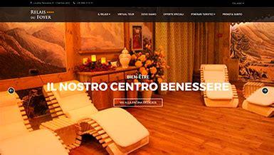 relais du foyer dove trovare i migliori hotel con spa in valle d aosta