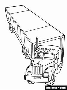 Camion Dei Pompieri Da Colorare Aggiudicati I Migliori Camion All