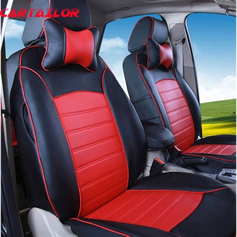 Car Upholstery Cover by Cartailor Car Seat Cover For Bmw X1 Accessories For Cars