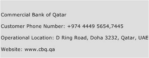 us bank customer service phone number bank of qatar customer service number toll