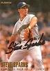 Steve Sparks Baseball Stats by Baseball Almanac