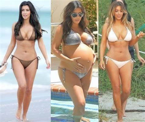 10 Celebrities Thinspo Before and After Pictures   New ...