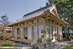 Maison Japonaise Dessin : pin maison pour imprimer le coloriage de noel clique sur dessin on pinterest ~ Melissatoandfro.com Idées de Décoration