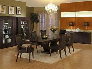 1000 images about 6 formal dining room on pinterest With images of dining room sets