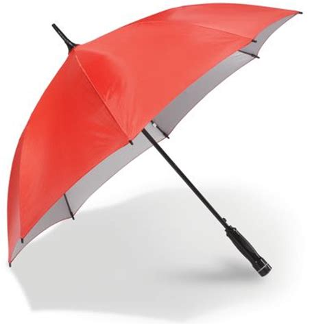 umbrella with fan and mister fanbrella umbrella shields you from sun cools you with fan