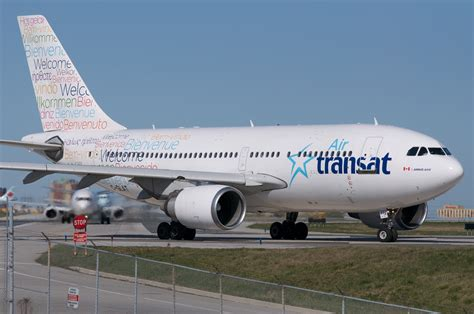 a310 300 air transat file air transat airbus a310 300 6909168806 jpg wikimedia commons