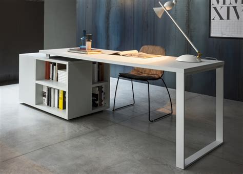 desks for home isola home office desk modern home office desks