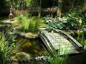 17 meilleures idees a propos de jardins japonais sur With faire un jardin zen exterieur 17 le jardin japonais encore 49 photos de jardin zen