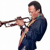 Understanding Miles Davis, in 9 Parts