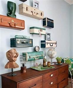 20 recycling ideas for home decor diy to make With interior decor recycling