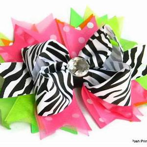 Best Stacked Boutique Bow Products on Wanelo