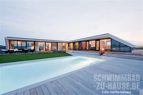 Wow Hausbau Preise by Haus L Form Haus L Form Suche Haus Haus