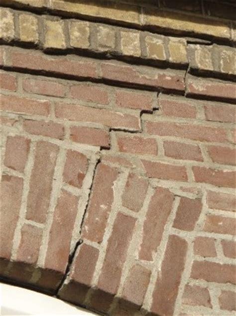 Schuur In Muur Repareren by Scheuren In Muren Verbouwkosten