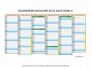 Vacances Scolaires Corse 2016 : vacances de paques zone b 2016 ~ Melissatoandfro.com Idées de Décoration