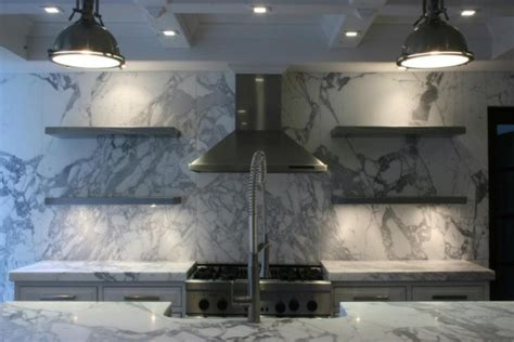 kitchen granite countertops quartz countertops marble