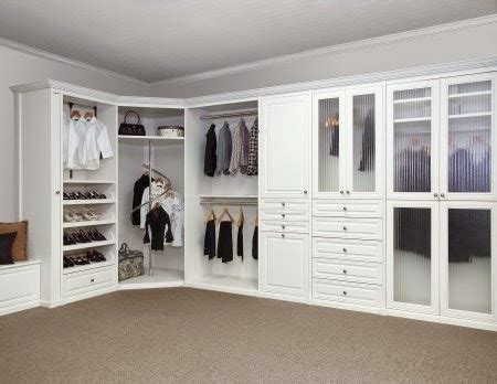 kitchen cabinets for by owner carolina closets in sc 29625 citysearch 9154