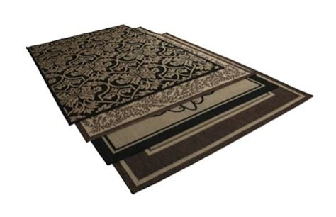 home depot indoor outdoor rugs outdoor living
