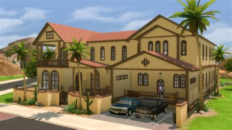 decorative sims luxury homes the sims 4 gallery spotlight houses 31 05 15 sims