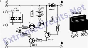 Swith For Diagram  Switch For Switch Free Power Supplies