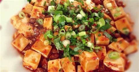 soft tofu recipes  recipes cookpad