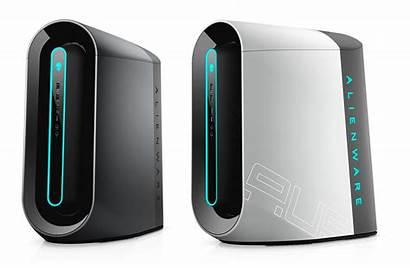Alienware Gaming Desktop Dell Computers Powerful Aurora