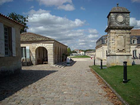 monuments patrimoine industriel agricole  artisanal