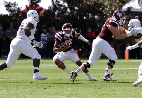 photo gallery msu  texas  mississippi state