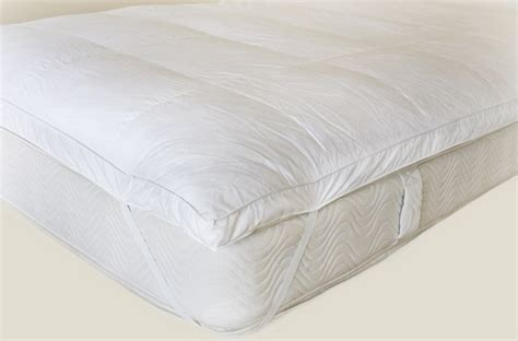 hotel mattress topper luxury hotel feather and mattress topper