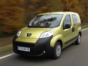 Achat Auto Occasion : voiture occasion guadeloupe peugeot mary dinwiddie blog ~ Accommodationitalianriviera.info Avis de Voitures