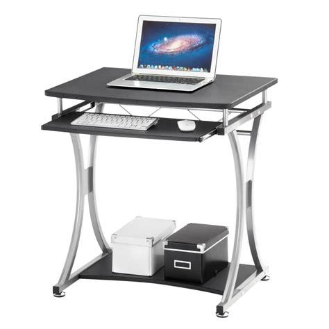meuble pour ordinateur de bureau ordinateur de bureau topiwall