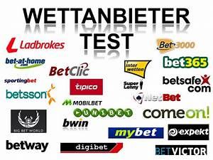 Kaltschaummatratzen Test Die Besten : wettanbieter test die besten sportwetten anbieter im vergleich ~ Bigdaddyawards.com Haus und Dekorationen