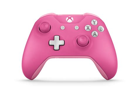 xbox controller lab here s the coolest stuff that was just announced from xbox business insider