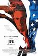 JFK (film) - Wikipedia