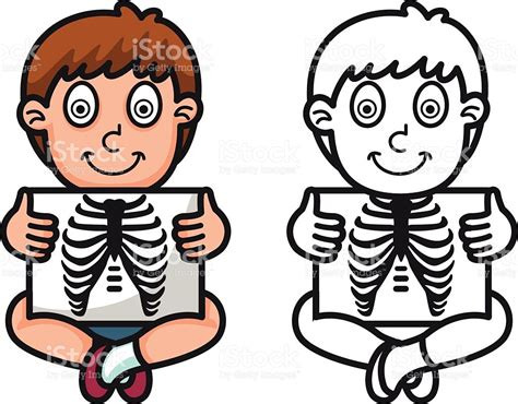 Xray Clipart X Clipart Coloring Pencil And In Color X Clipart