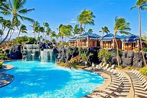 Hawaii honeymoon packages all inclusive siudynet for All inclusive hawaii honeymoon