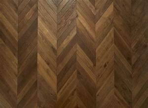 quotchevronquot solid parquet wood floors from francois co in With parquet a chevron