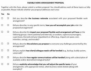 compressed workweek definition kidz activities With compressed work week proposal template