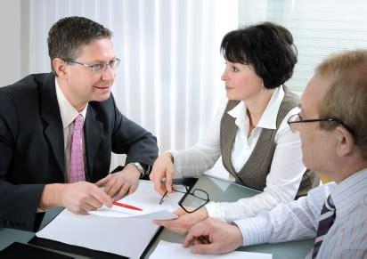 asbestos lawyer  easy  find good lawyer