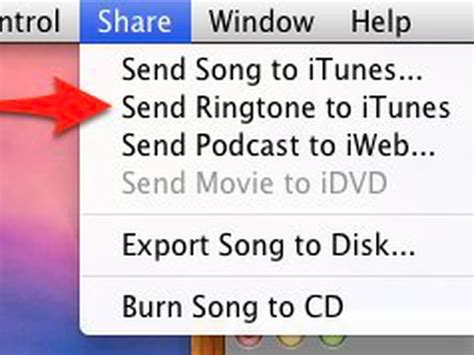 to send ringtones to iphone how to make free iphone ringtones cnet