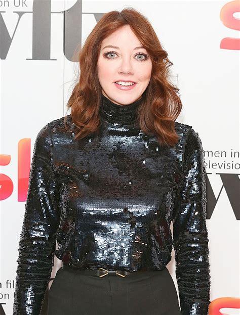 diane morgan sky women  film  tv awards   london