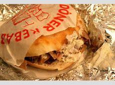 Döner Kebab Slop Flickr Photo Sharing!