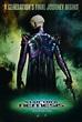 Star Trek: Nemesis (#1 of 3): Extra Large Movie Poster ...