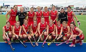 68 best images about England hockey on Pinterest | Gilbert ...