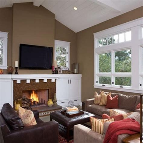Living Room Interior Paint Colors Best 25 Living Room
