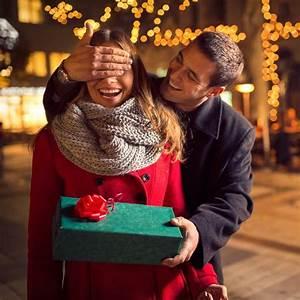 Weihnachtsgeschenke Für Die Frau : perfektes weihnachtsgeschenk f r die freundin finden ~ Eleganceandgraceweddings.com Haus und Dekorationen