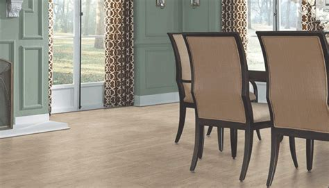 Mannington Flooring Distributors In New Jersey by Mannington Flooring Resilient Laminate Hardwood