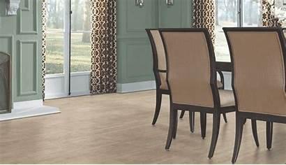 Mannington Flooring Floor Floors Vinyl Wood Decorator
