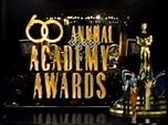 Oscar 1988