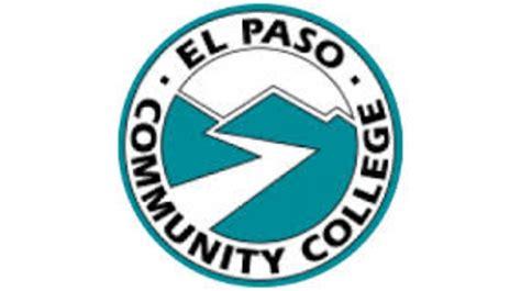 classes  epccs valle verde campus canceled kfox